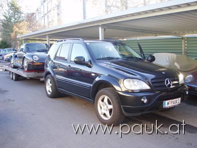 Abschleppdienst_Pauk_www.pauk.at_73