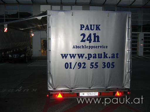 Abschleppdienst_Pauk_www.pauk.at_84