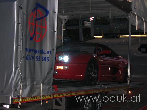 Abschleppdienst_Pauk_www.pauk.at_86