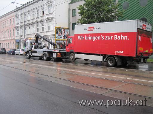 Abschleppdienst_Wien_Pauk_Pannendienst_45