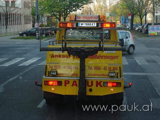 Abschleppdienst_Wien_Pauk_Pannendienst_455