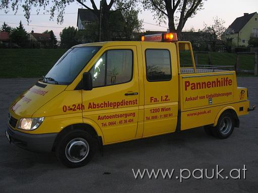 Abschleppdienst_Wien_Pauk_Pannendienst_460