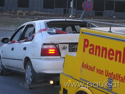 Abschleppdienst_Wien_Pauk_Pannendienst_476