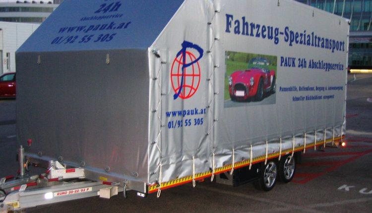 Abschleppdienst_Wien_Pauk_exclusive_car_transport_autotransporte_anhaenger