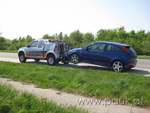 Autoentsorgung_Gratis_Wien_Pauk_Autoentsorgung_015