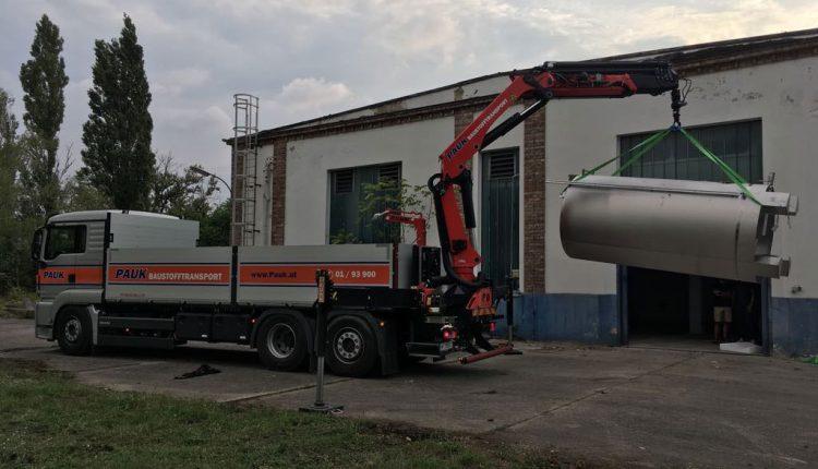 Baustoff-transporte-pauk-wien-02