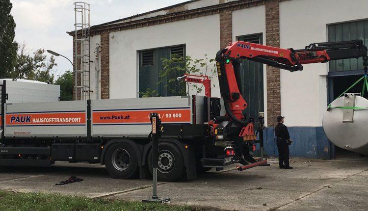 Baustoff-transporte-pauk-wien-03