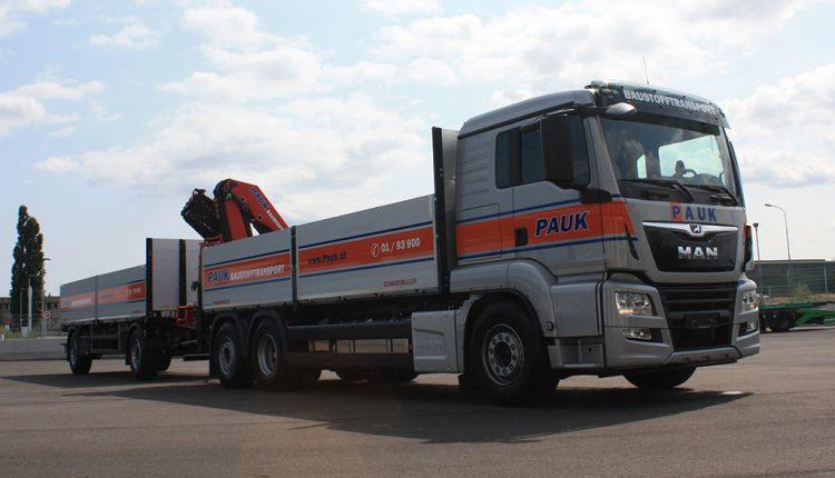 Baustoff-transporte-pauk-wien-04