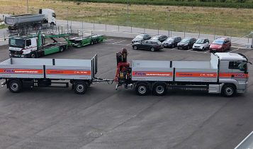 Baustoff-transporte-pauk-wien-