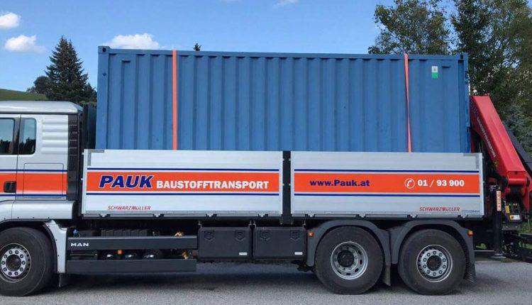 Baustoff-transporte-pauk-wien-06