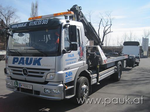 LKW_Abschleppung_Wien_Pauk_Autotransporte_001