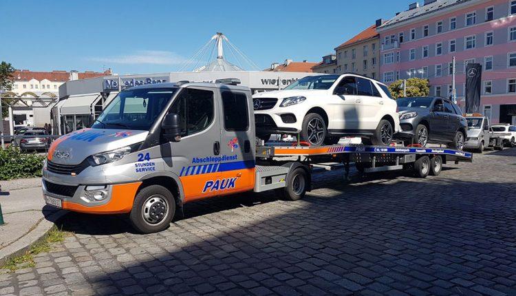 Spezialtransporte-pauk-abschleppdienst-wien_02