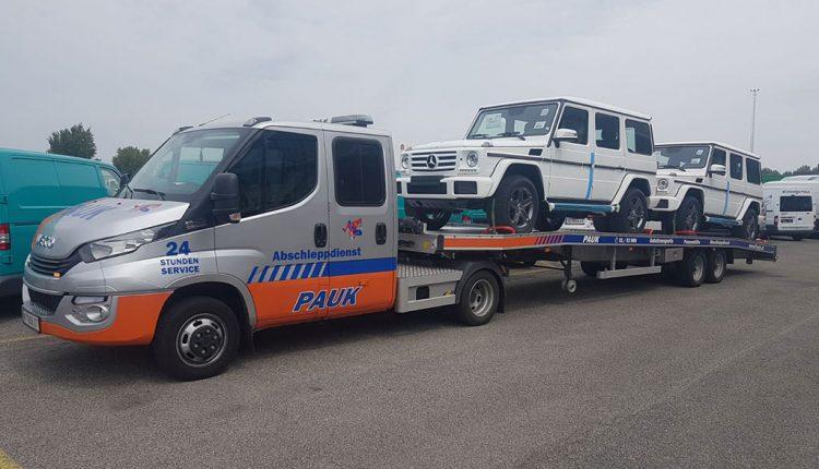 Spezialtransporte-pauk-abschleppdienst-wien_03