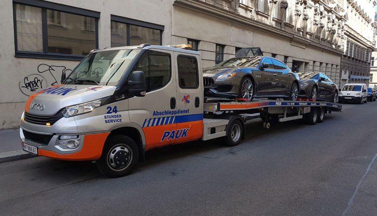 Spezialtransporte-pauk-abschleppdienst-wien_04