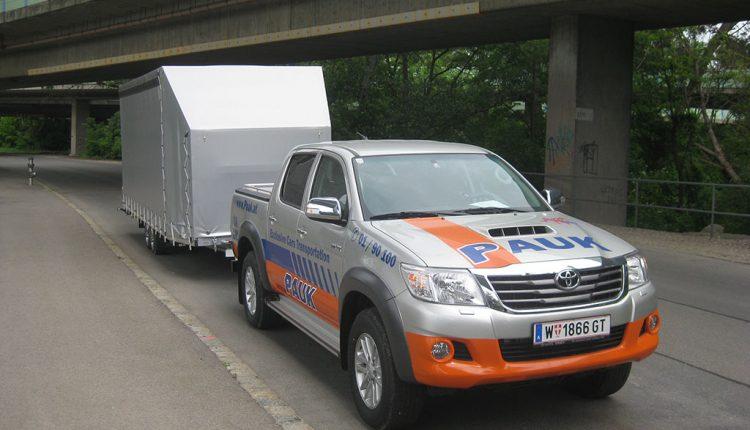 Spezialtransporte-pauk-abschleppdienst-wien_07