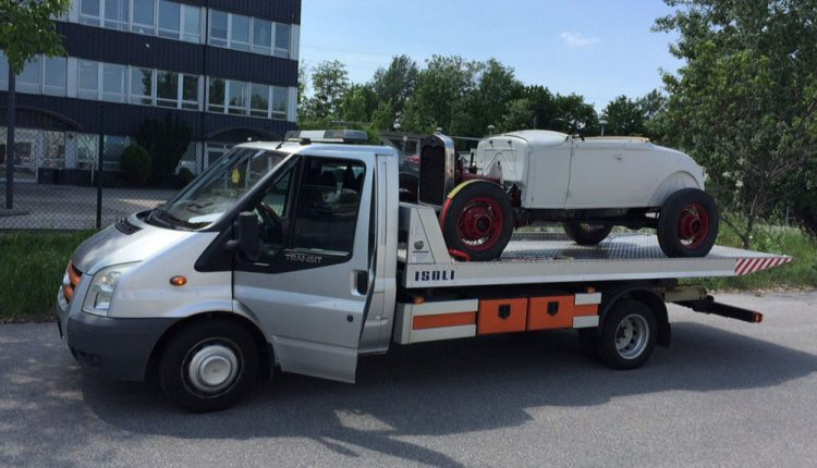 Spezialtransporte-pauk-abschleppdienst-wien_09