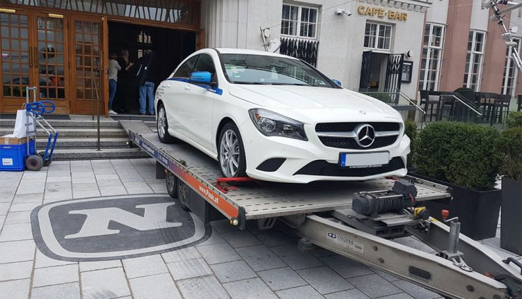Spezialtransporte-pauk-abschleppdienst-wien_10