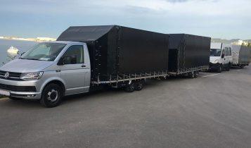 Spezialtransporte Autotrnsporte_europaweit-pauk-abschleppdienst-wien