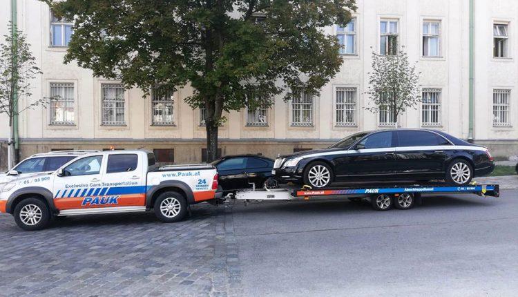 Spezialtransporte-pauk-abschleppdienst-wien_16