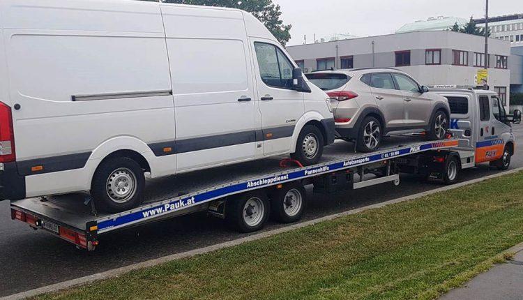 Spezialtransporte-pauk-abschleppdienst-wien_17
