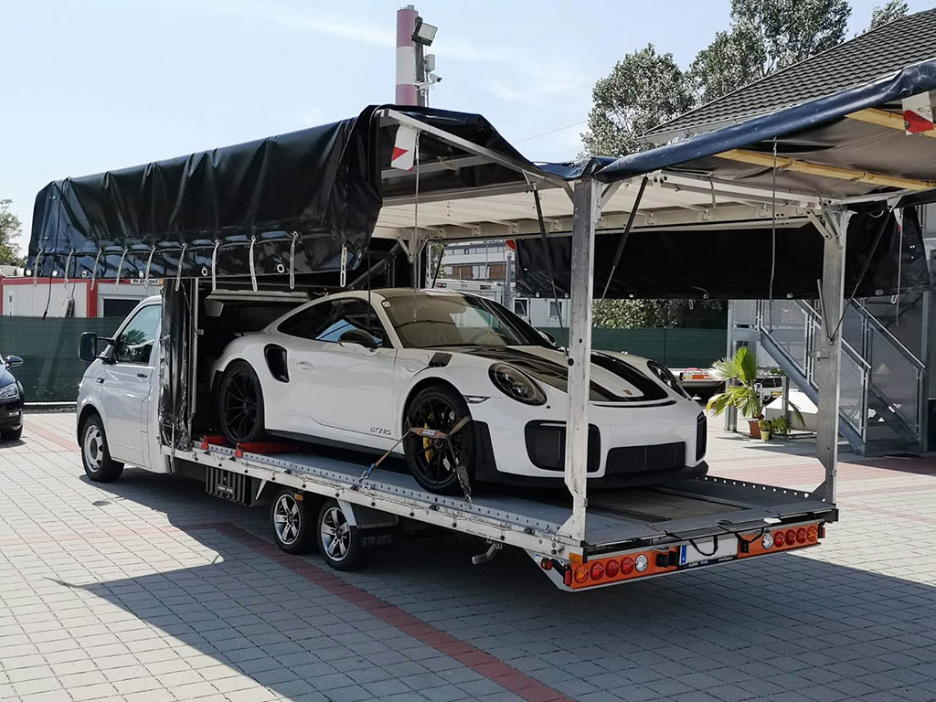 Spezialtransporte-pauk-abschleppdienst-wien