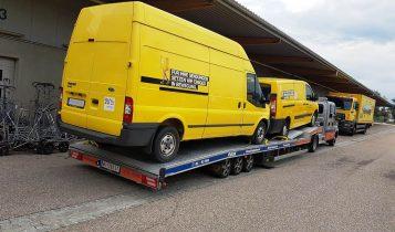 Autotransporte Spezialtransporte-pauk-abschleppdienst-wien 1220