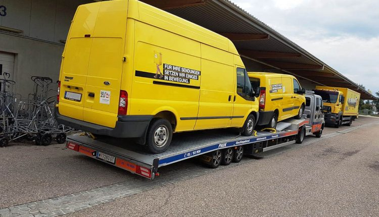 Spezialtransporte-pauk-abschleppdienst-wien_20