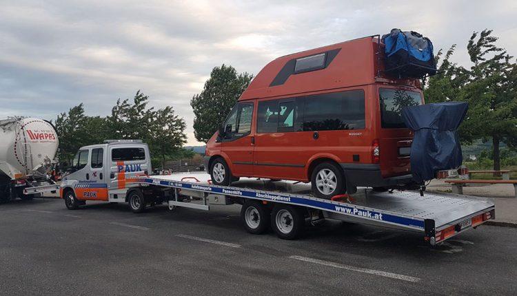 Spezialtransporte-pauk-abschleppdienst-wien_24