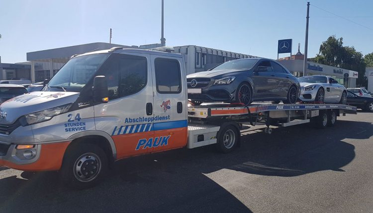 Spezialtransporte-pauk-abschleppdienst-wien_26