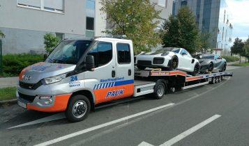 Spezialtransporte-pauk-abschleppdienst-wien_27