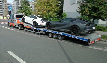 Exclusiv_Car_Spezialtransporte-pauk-abschleppdienst-wien_28
