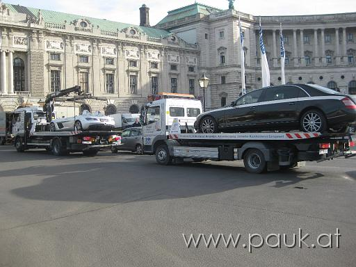 autotransport_www.pauk.at_35