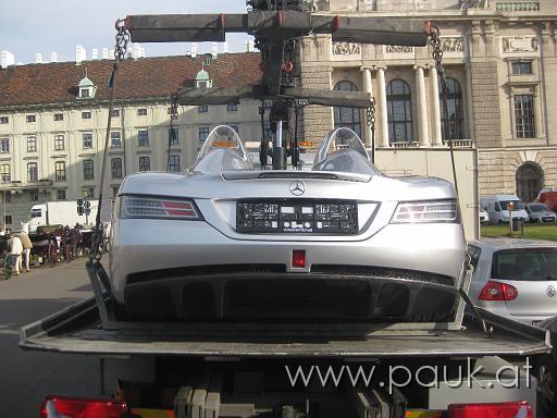 autotransport_www.pauk.at_43