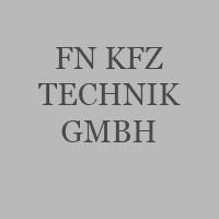 fn-technik