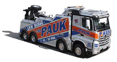 pauk-lkw-transporte