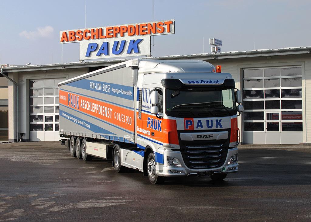 Abschleppdienst Wien Pauk - Planentransporte_03