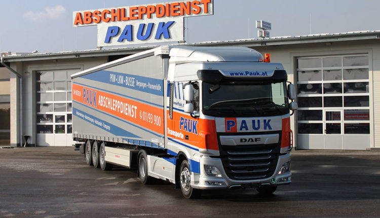 abschleppdienst Wien pauk-planentransporte_03