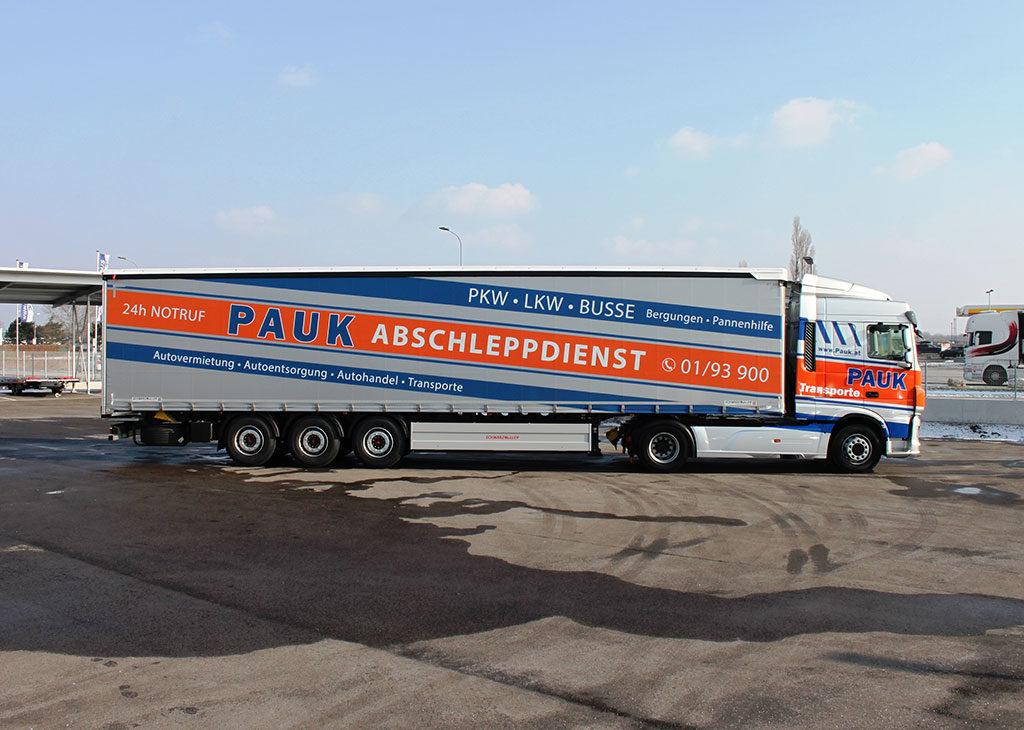 Abschleppdienst Wien Pauk - Planentransporte_04