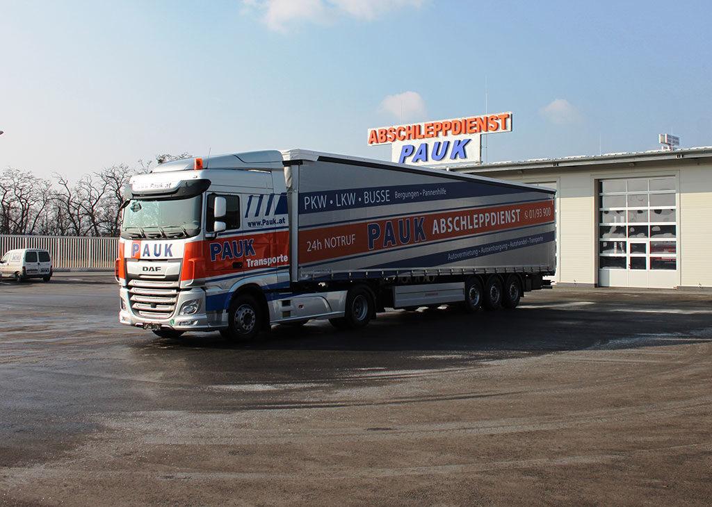Abschleppdienst Wien Pauk - Planentransporte_05