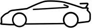 pauk-icon-auto