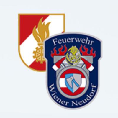 FF_Wienerneudorf