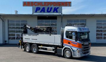 Abschleppdienst Wien pauk-baustofftransporte_01
