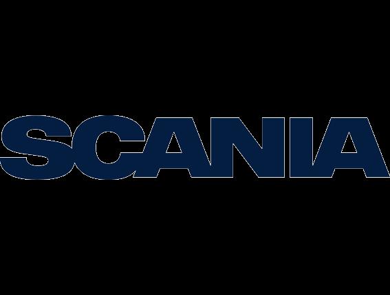 scania-wordmark