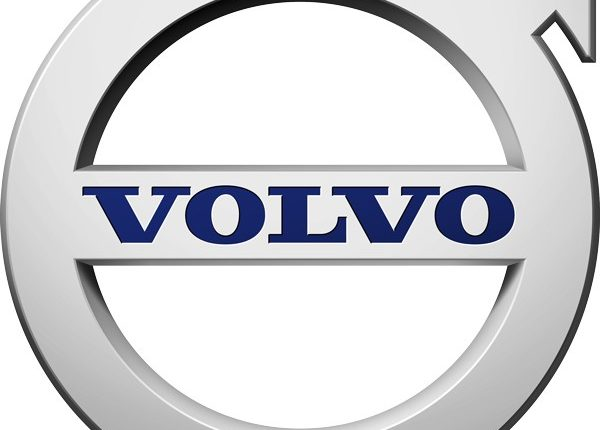 volvo-iron-mark-logo