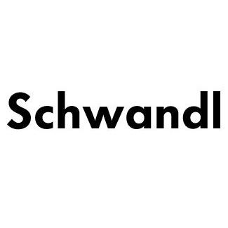 VW Schwand Logo